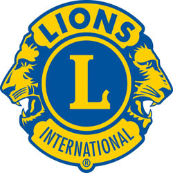 WE SERVE by Lions Club Lainate