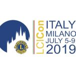 Convention internazionale dei Lions Club 2019