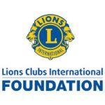 Fondazione LCIF